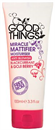 good-things-miracle-mattifier-hidratalo-krems9-png