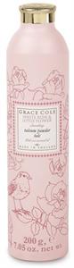 Grace Cole Fehér Rózsa & Lótusz Hintőpor
