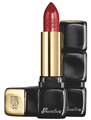 Guerlain KissKiss Shaping Cream Lip Colour Rúzs