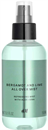 h-m-bergamot-and-lime-all-over-mists9-png