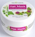hedera-vita-provitamine-immuno-complex-hair-masks9-png