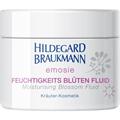Hildegard Braukmann Emosie Feuchtigkeits Blüten Fluid