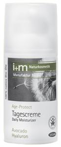 i+m Anti-Age Hidratáló Krém Érett Bőrre