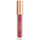 iconic-london-lip-plumping-glosss9-png