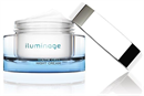 iluminage-youth-cell-night-creams9-png
