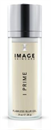 image-skincare-i-prime-flawless-blur-gels9-png