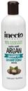 inecto-naturals-argan-extra-csillogas-sampons9-png