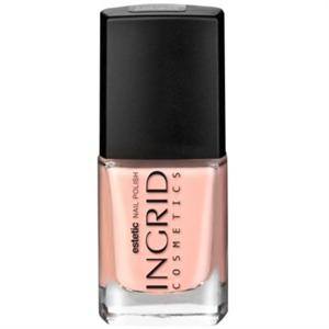 Ingrid Cosmetics Estetic Nail Polish