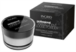 Ingrid Cosmetics Professional Transparent Loose Powder