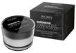 Ingrid Cosmetics Professional Transparent Loose Powder
