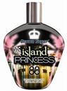island-princess-88x-png