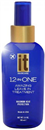 it-12inone-leave-in-treatments9-png