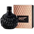 James Bond 007 for Women EDP