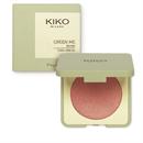 kiko-green-me-blushs-jpg