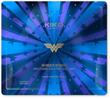 Kiko Wonder Woman Brightening Gold Prep Face Mask