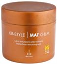 kin-kinstyle-mat-gums9-png