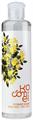 Kocomei Flower Scent Witch Hazel Pore Toner