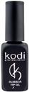 kodi-rubber-top-gels9-png