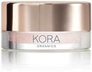 kora-organics-rose-quartz-luminizers9-png