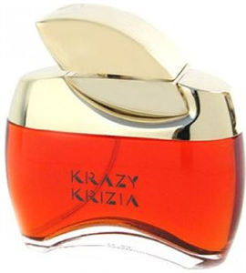 Krazy Krizia by Krizia EDT