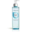 L'Occitane Aqua Reotier Vízbázisú Tisztító Gél