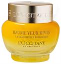 l-occitane-divine-eye-balms9-png