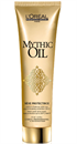 L' Oreal Professionnel Mythic Oil Seve Protectrice