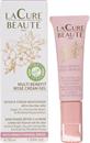 la-cure-beaute-multi-benefit-rose-cream-gels9-png