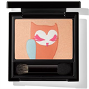 laneige-x-lucky-chouette-multi-color-palettas9-png