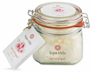 lepa-vida-salt-and-seaweed-soap2s-png