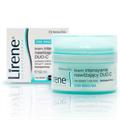 Lirene Duo-C Intenzív Hidratáló Krém