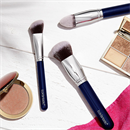 lookfantastic-3-piece-face-brush-sets-jpg