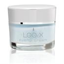 lookx-eye-lip-cream-jpg