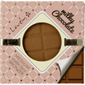 Lovely Chocolate Bronzer