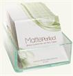 Matis MattePerfect Mattító Selyemlapok