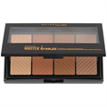 Maybelline Facestudio Master Bronze Kit