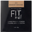 maybelline-fit-me-loose-finishing-powders9-png