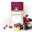 MediNatural Gránátalma Bőrápoló Olaj