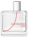 mexx-energizing-men-jpg