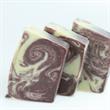 Mindig Szappan Csokoládé-Menta