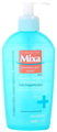 Mixa Anti-Imperfection Soapless Purifying Cleansing Gel