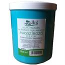 mollis-illlat-paraben-es-asvanyi-olaj-mentes-masszirozo-krem1s-jpg