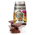 Montagne Jeunesse Dark Chocolate Agyagmaszk