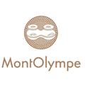 MontOlympe