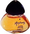 moschus-love-fever-parfums9-png