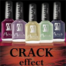 moyra-crack-effect-koromlakk-jpg