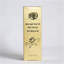 my-body-luxus-apple-stem-cell-serum-minden-bortipusra-30mls-jpg