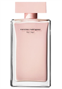 narciso-rodriguez-for-her-edp-jpg