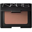 nars-bronzing-powder1-png
