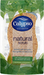 calypso Natural Scrub